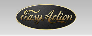 Easy action by Stratistic