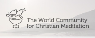 World Community for Christian Meditation
